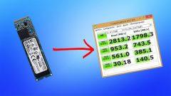 Cómo instalar un NVME con adaptador PCI-e sin Puerto M.2