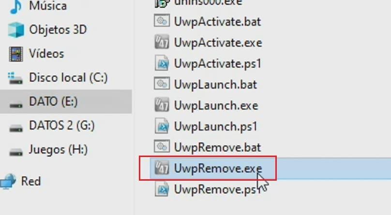UwpRemove.exe