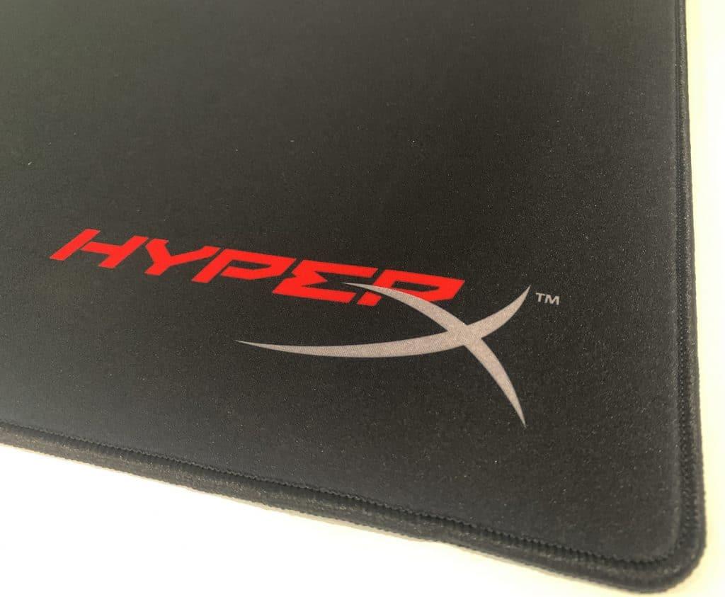 hyperx fury s pro bordes
